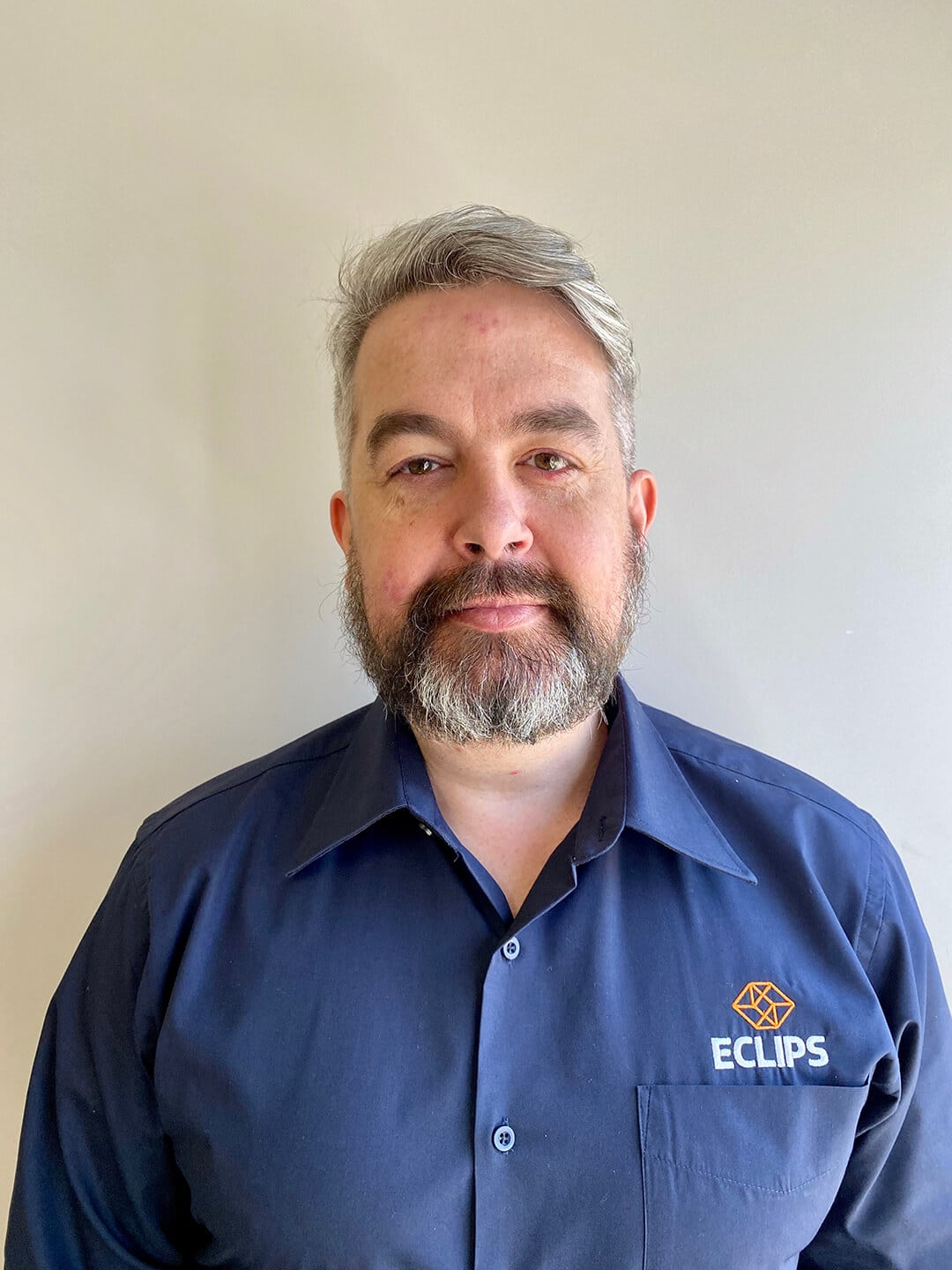 Mark Redman | ECLIPS Logistics